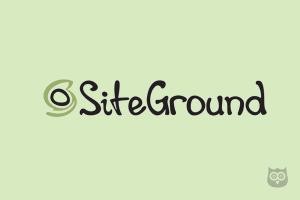 Siteground Hosting Review - #1 Joomla Web Hosting
