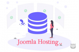 Best Joomla Hosting Providers of 2019