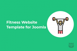 How to install Google Analytics in Joomla