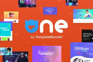 Does One Membership is Helpful for Joomla Designers?