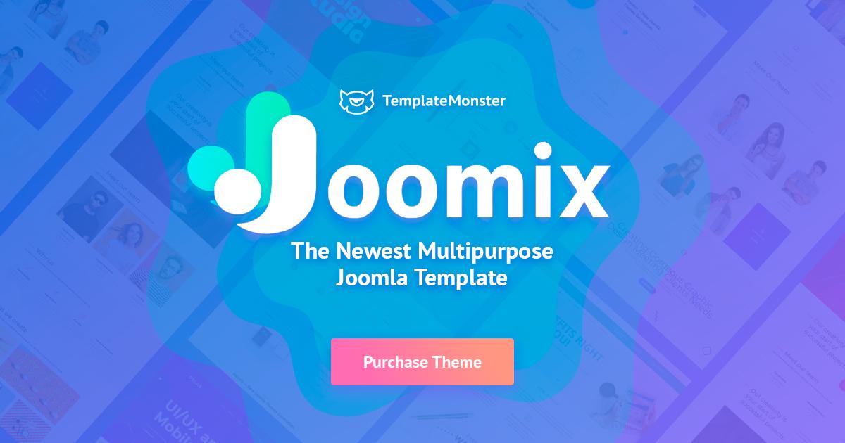 1200x630_Joomix.jpg