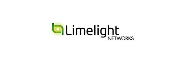 Limelight Orchestrate