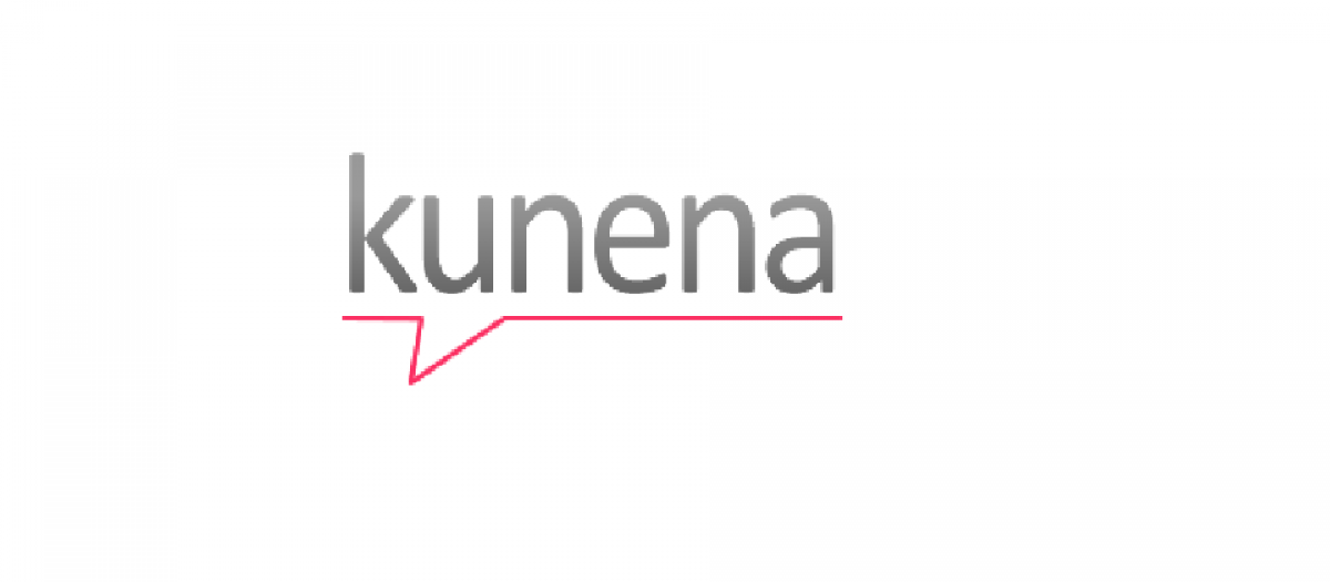Kunena Forum extension