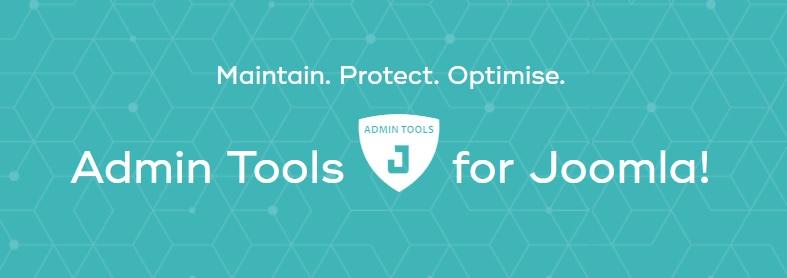 Admin Tools.jpg