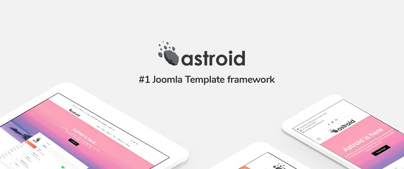 Astroid Framework.jpg