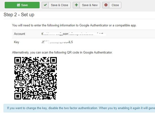 Authenticator Key.jpg
