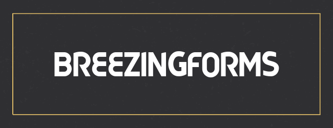 Breezing forms.png