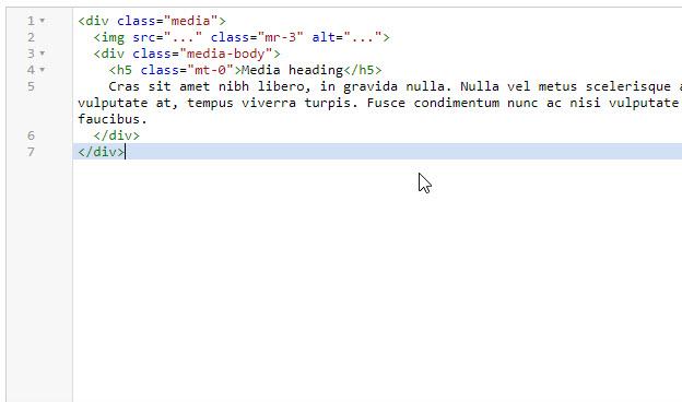 Codemirror_Joomla_content_editor.jpg