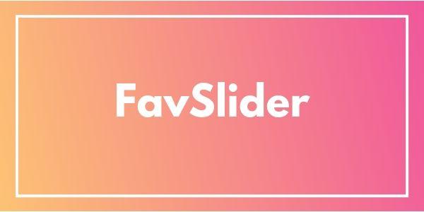 FavSlider.jpg