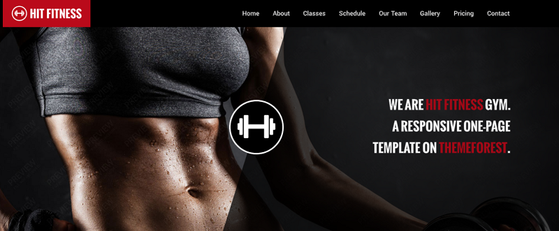 Hit_Fitness_Gym_One_Page_Joomla_Theme.png