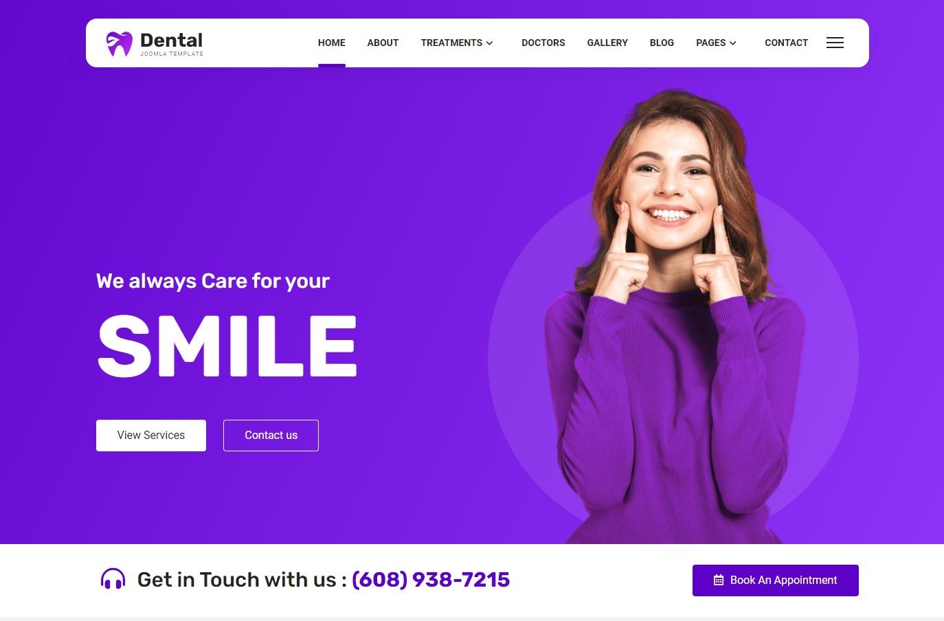JD_Dental.jpg