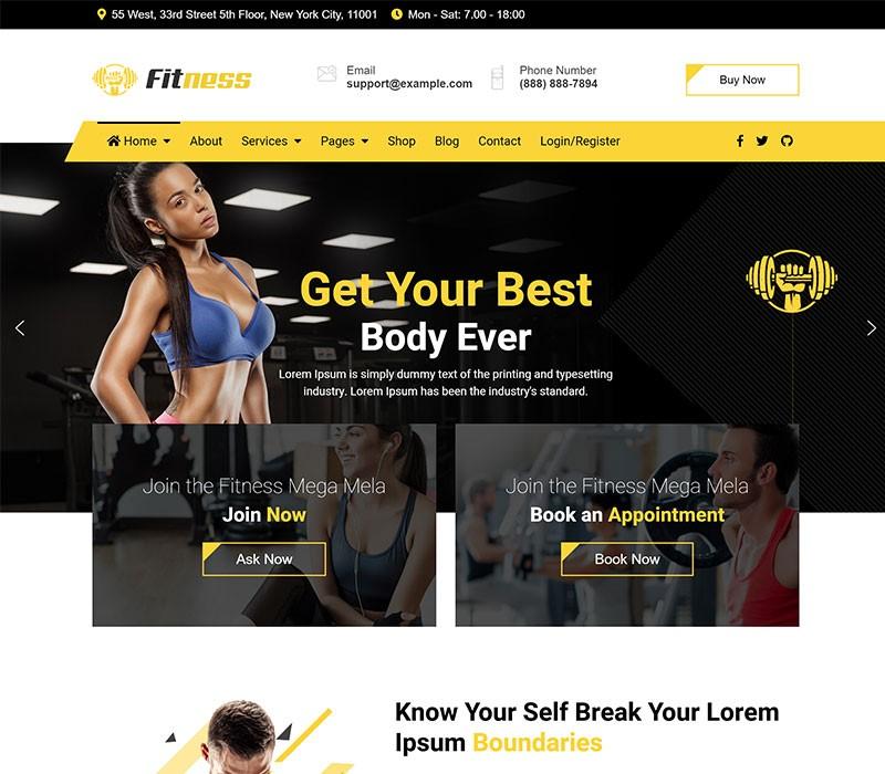 JD_Fitness.jpg