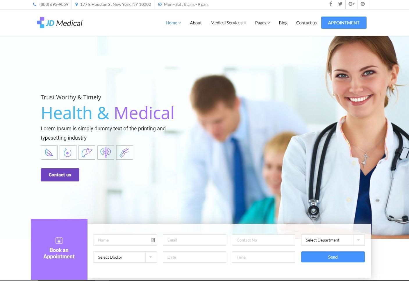 JD_Medical.jpg