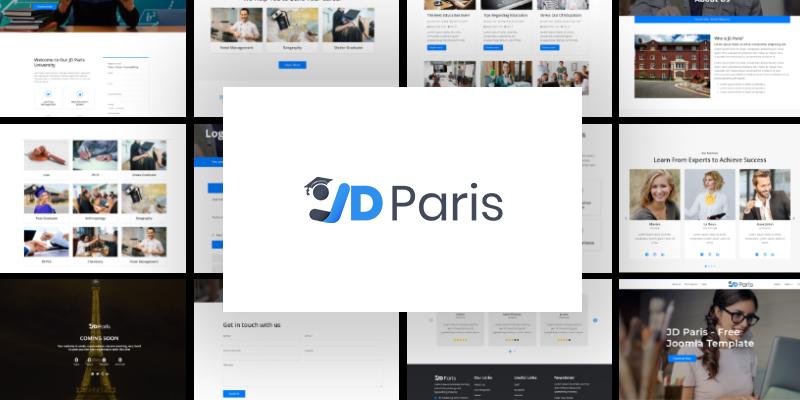 JD Paris Banner.jpg