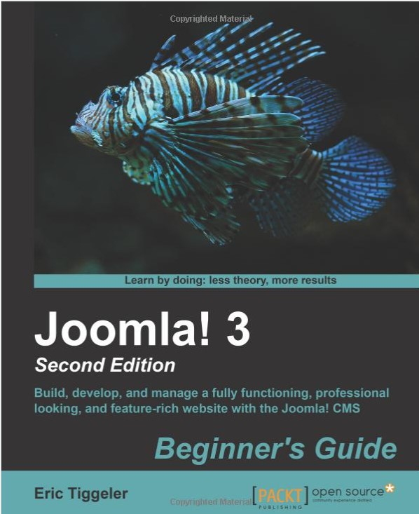 Joomla_3_2nd_edition.jpg