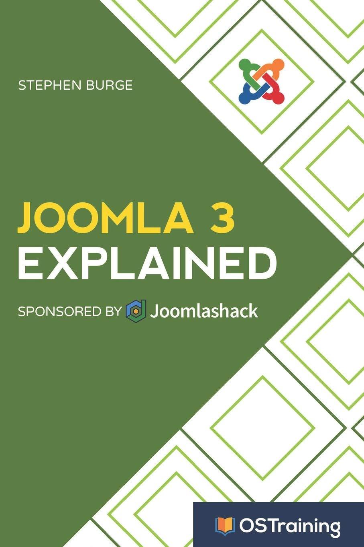 Joomla_3_Exlained.jpg