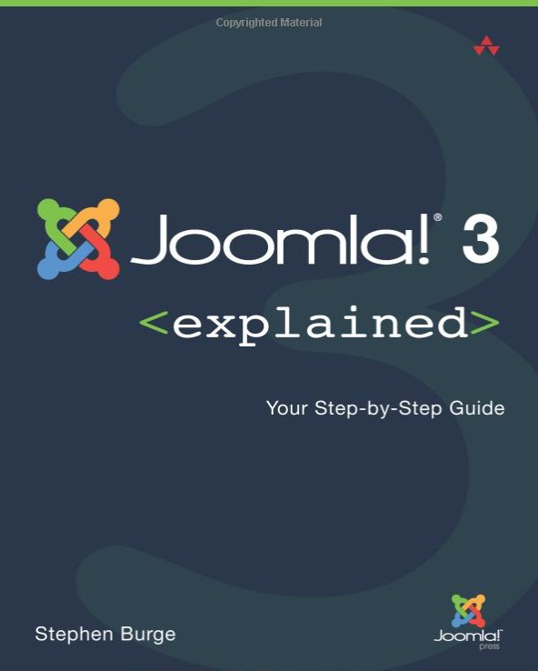 Joomla_3_explained_-_2nd_edition.jpg
