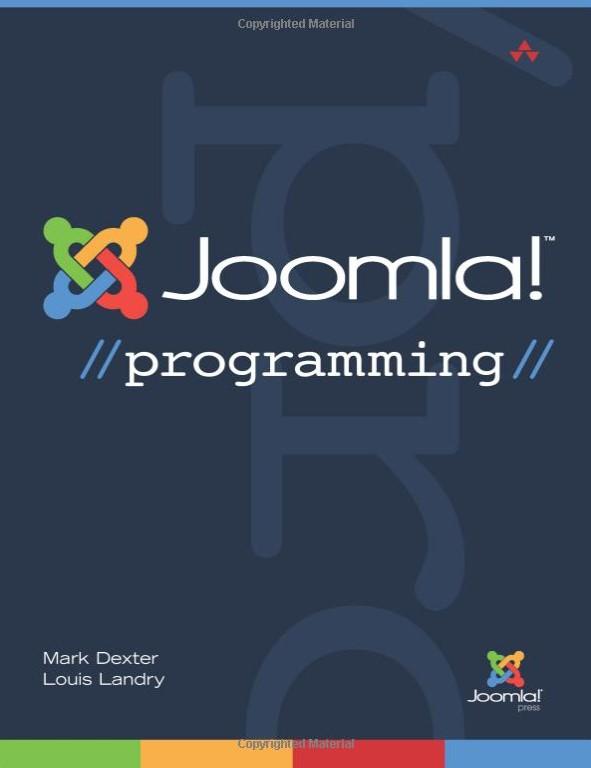 Joomla_programming.jpg