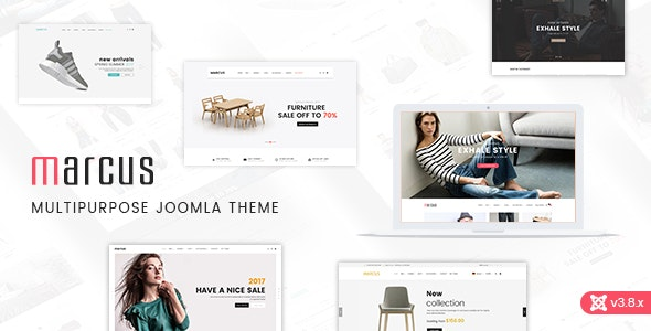 Marcus_-_Responsive_Multipurpose_Virtuemart_Theme.jpg