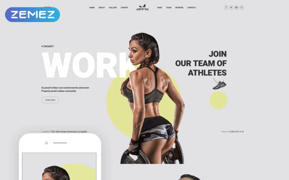 Monster_Team_-_CrossFit_Sticky_Menu_Bright_Joomla_Template.png