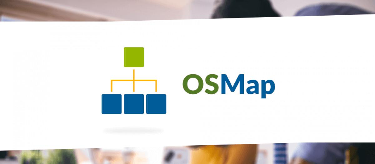 Osmap_1.png