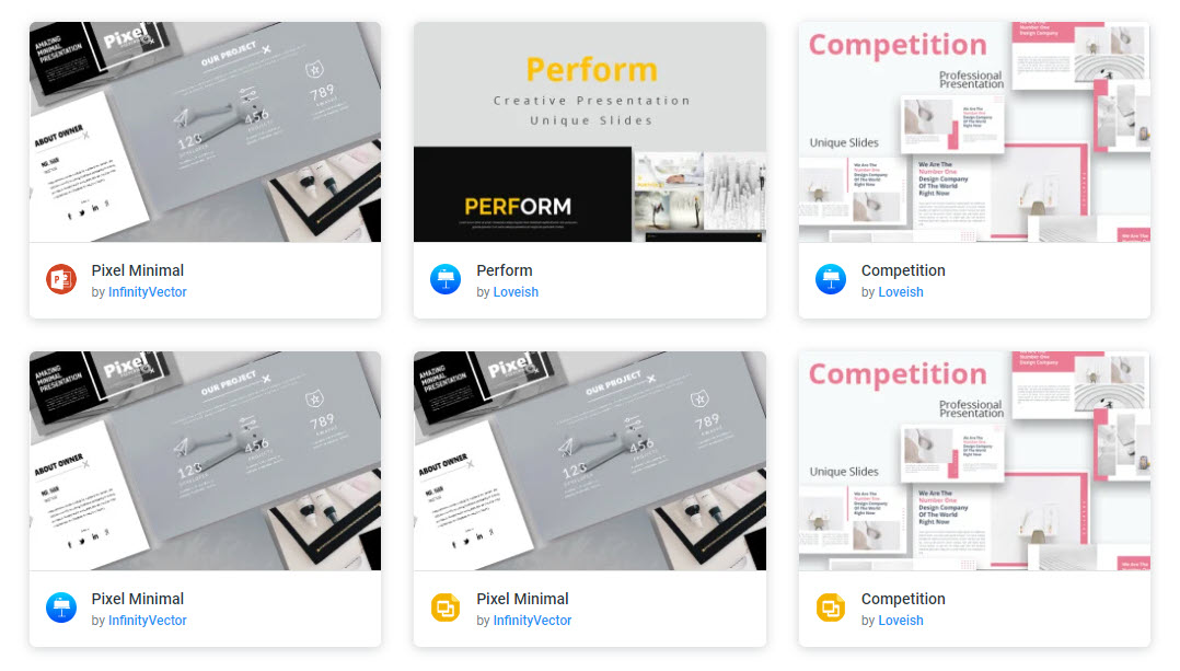 Powerpoint_template.jpg