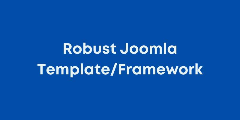 Robus_Joomla_Template_Framework.png