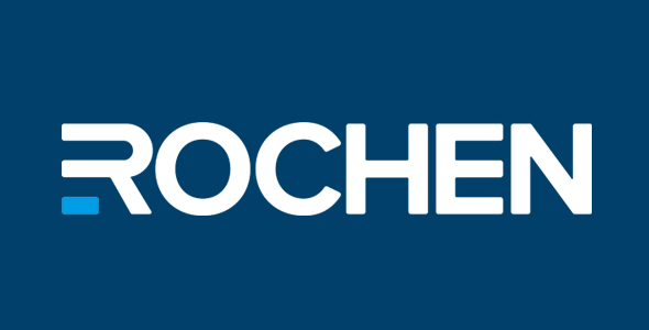 Rochen-Joomla-Hosting.jpg