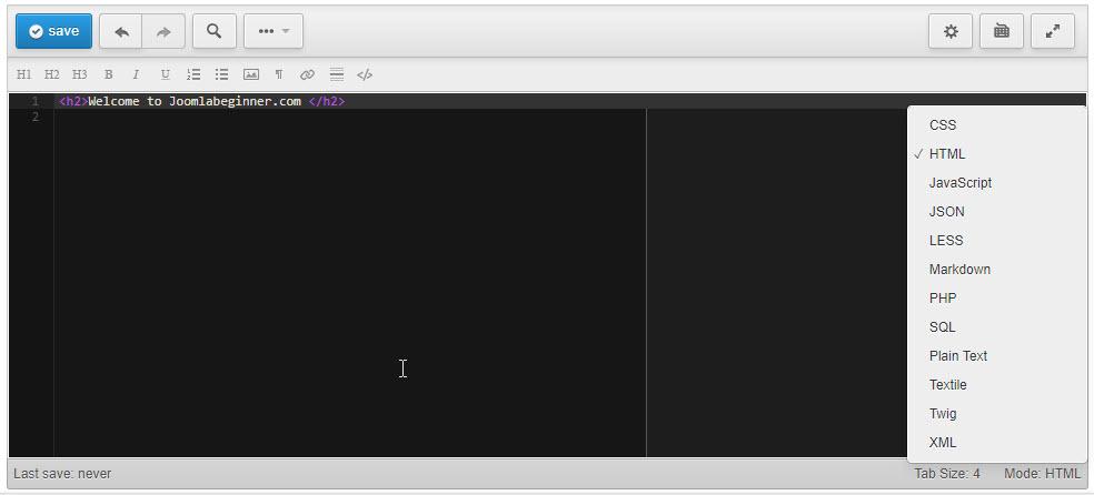 Rokpad_-_Joomla_code_editor.jpg