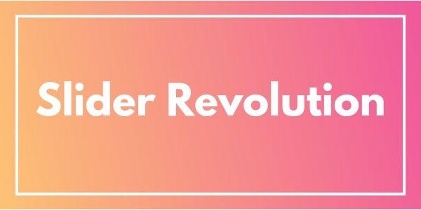 Slider_Revolution.jpg