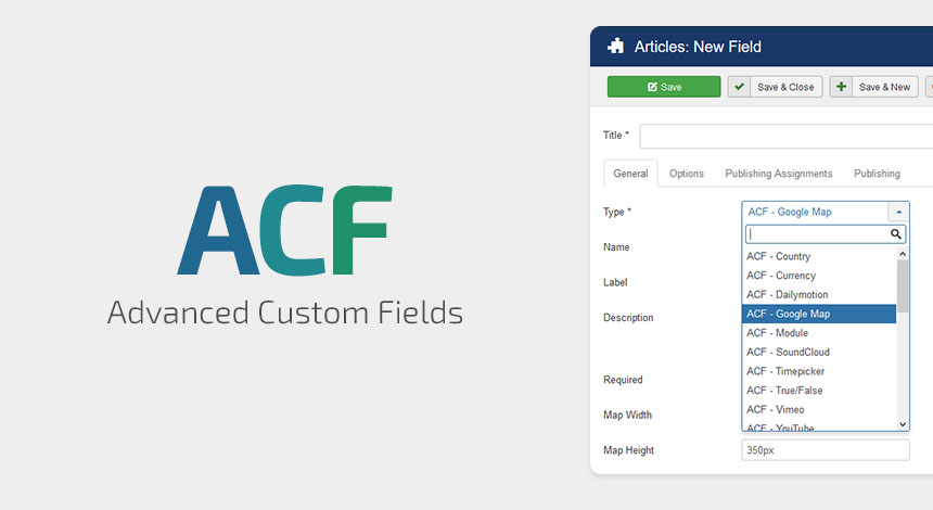 advanced-custom-fields-in-joomla.jpg