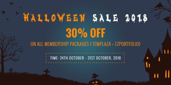 b2ap3_large_Halloween-2018.jpg