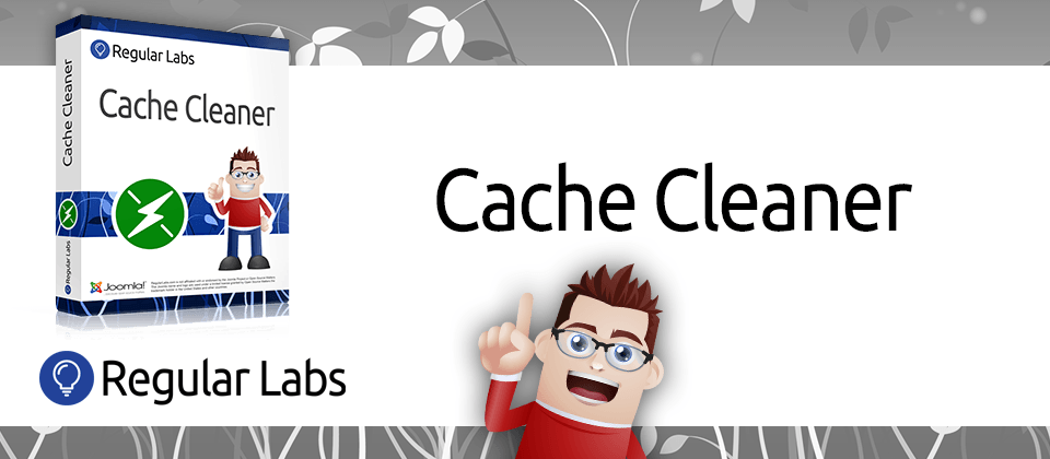 cache-cleaner.png