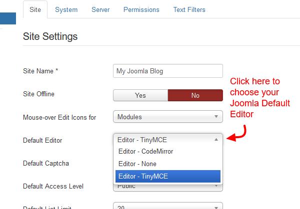 choose-a-joomla-default-text-editor.png