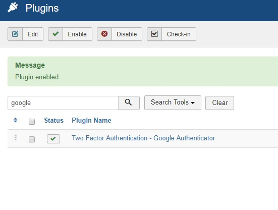 enable Google Authenticator.jpg