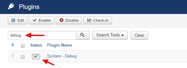 find-joomla-debug-plugin.png