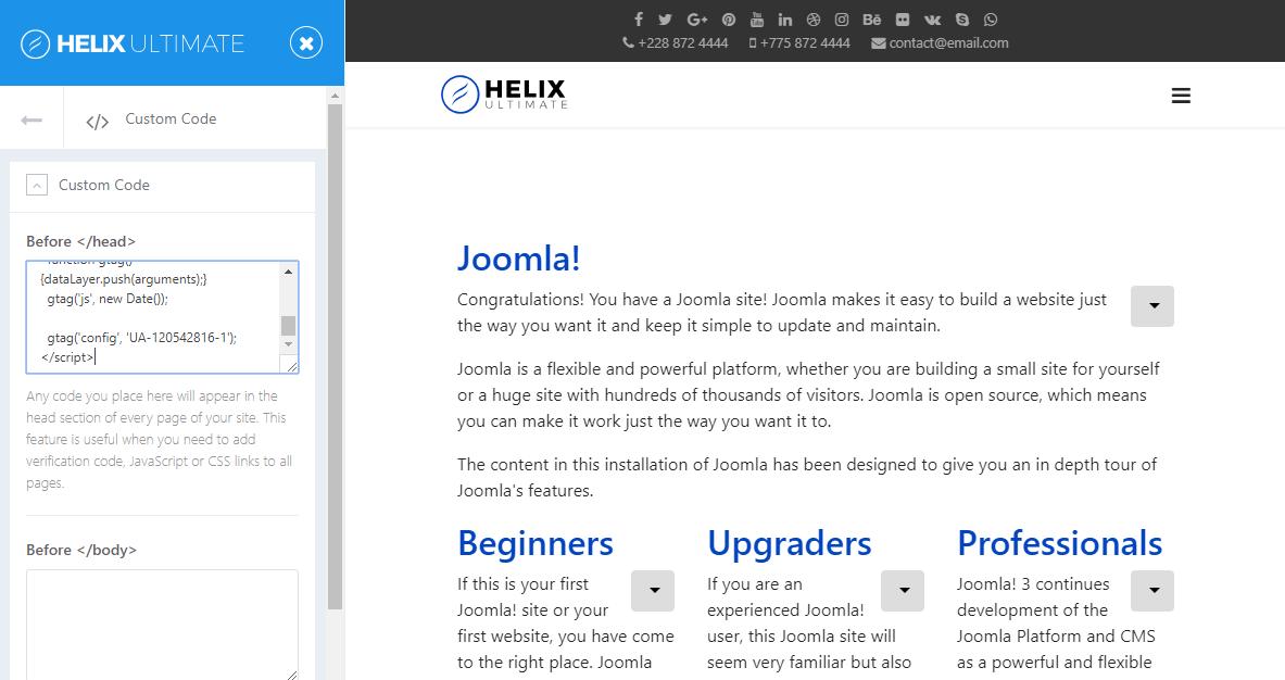 gaj-global-site-tag-paste-helix