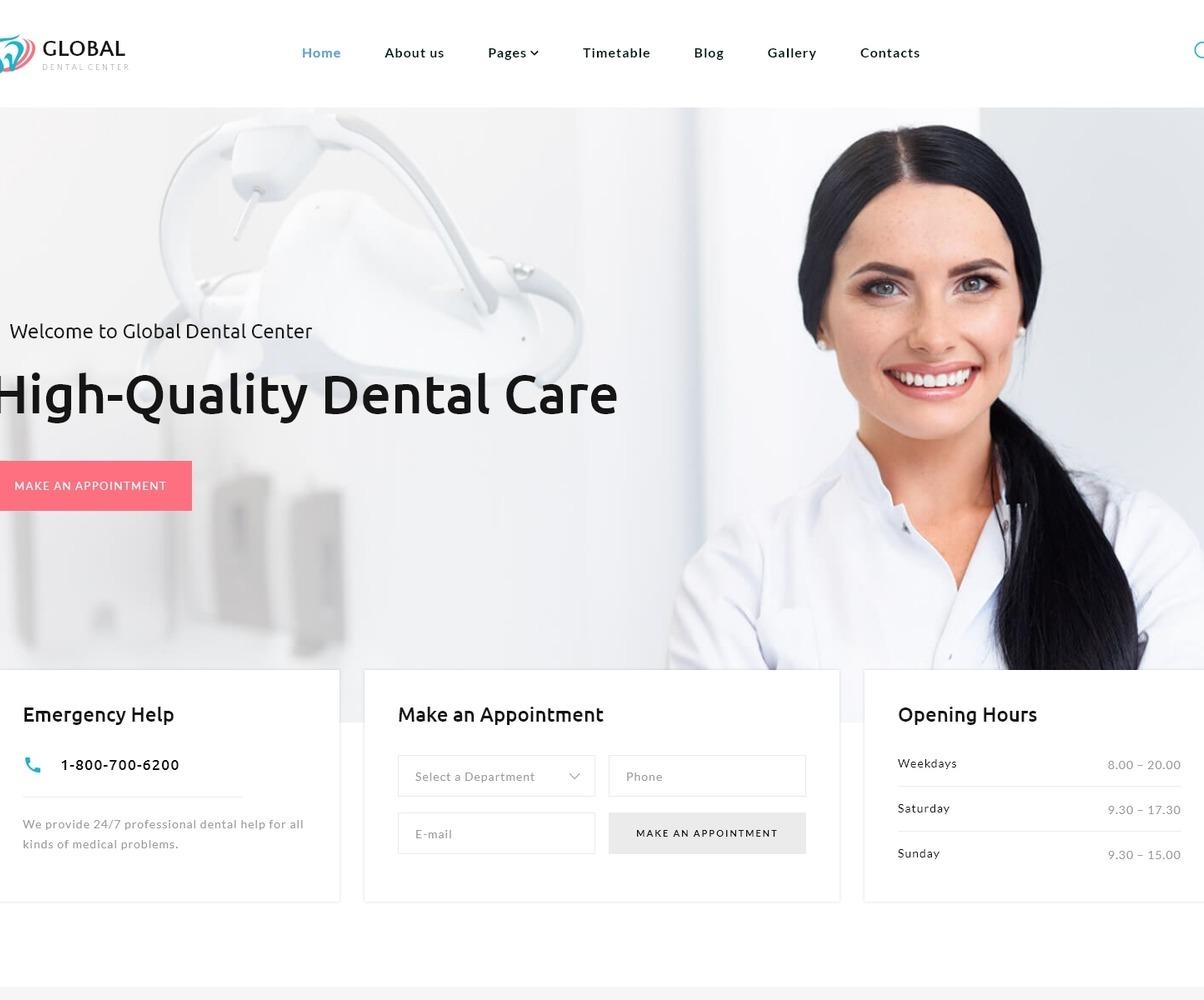 global-dental-center-dentistry-clean-usable-joomla-template_77829-0-original.jpg