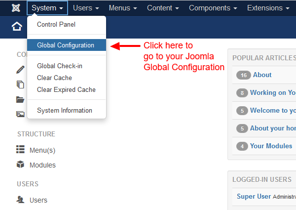 go-to-joomla-global-configuration.png