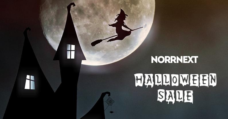 halloween-sale.jpg