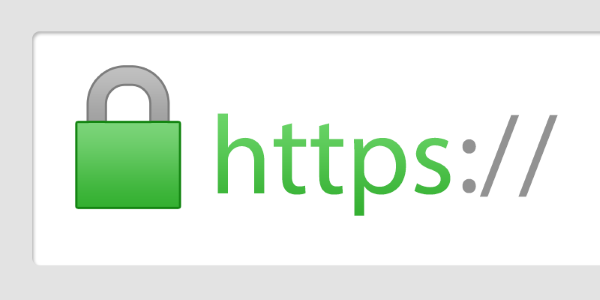 https-browser.png