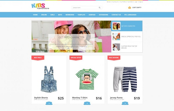 jm-kids-fashion-store_l.jpg