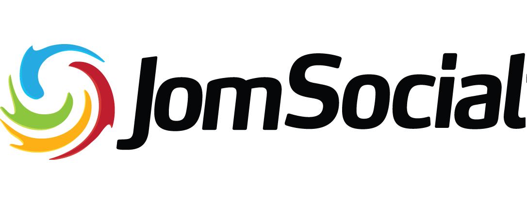 jomsocial_horizontal_trans.png