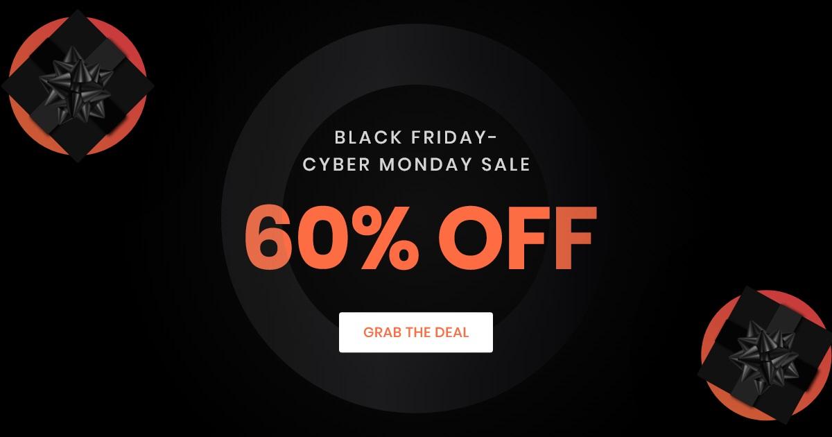joomdev Black Friday Deal