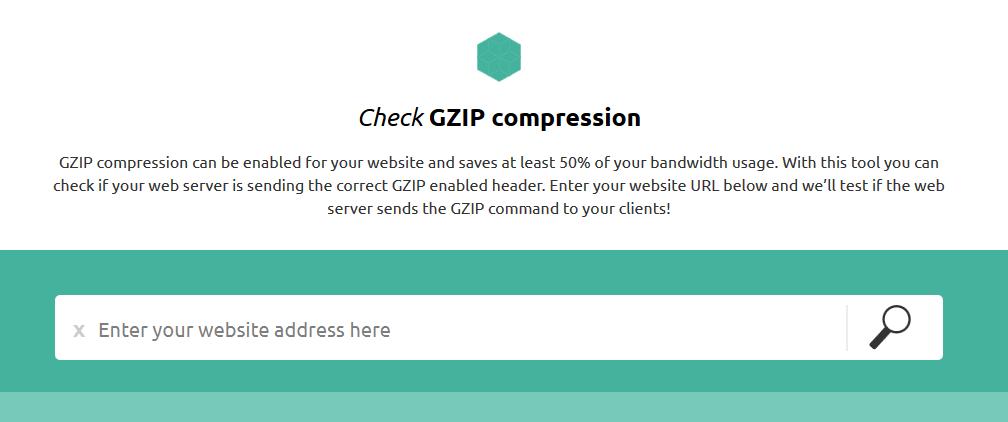 joomla-check-gzip-compression.png