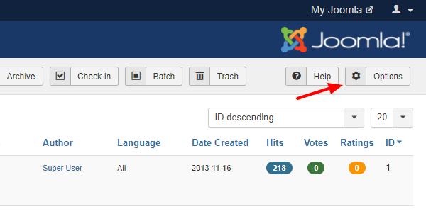 joomla-content-options-button