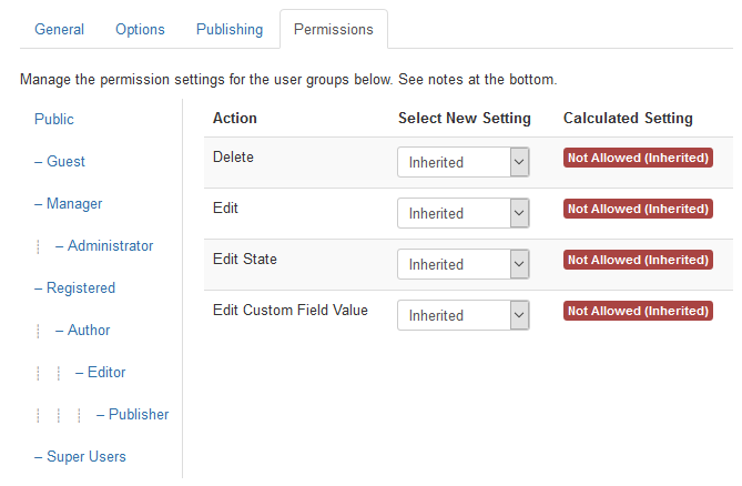 joomla-custom-fields-permissions.png