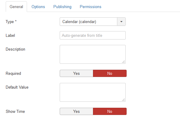 joomla-custom-fields.png