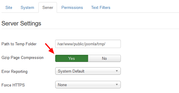 joomla-enable-gzip-compression.png