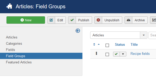 joomla-field-groups.png